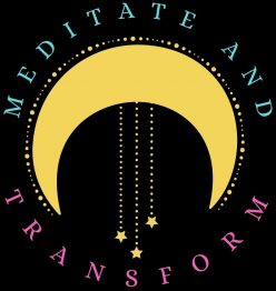 Meditate and Transform